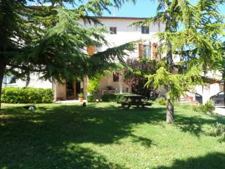 Il Piccolo Carro - Appartamenti - Monterubbiano vacation rentals