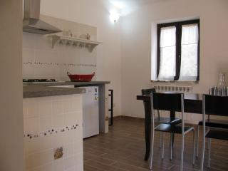 Nice Farmhouse Barn with Short Breaks Allowed and Long Term Rentals Allowed (over 1 Month) - Vitorchiano vacation rentals