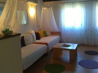 Trip Advisor Croatia - Island Apartment, Split - Rogac vacation rentals