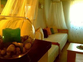 Trip Advisor Croatia - Island Apartment, Split - Rogac vacation rentals