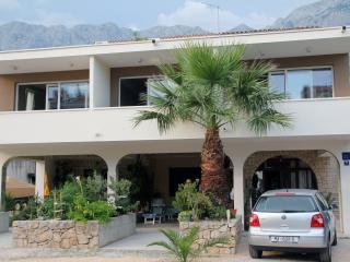 Apartman Bogica Makarska - Makarska vacation rentals