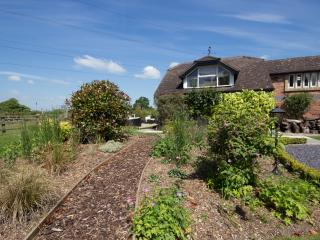 Charming 3 bedroom Cottage in Knutsford - Knutsford vacation rentals