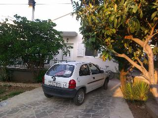 Leon's house (2 bedroom vaation house) - Supetar vacation rentals