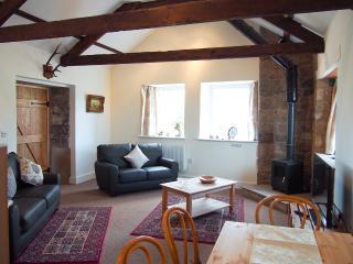 Lovely 2 bedroom Cottage in Wooler - Wooler vacation rentals