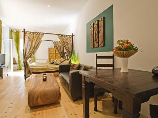 Indian Dreams - Berlin vacation rentals