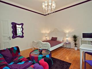1 bedroom Apartment with Internet Access in Berlin - Berlin vacation rentals