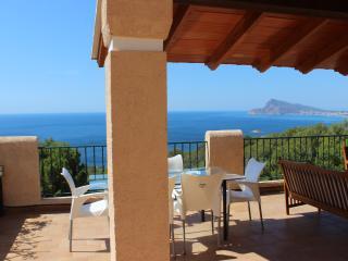 Detached Villa In Altea Hills - Altea vacation rentals