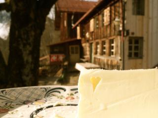 Heidi Chalet Alps-unique experience - Gstaad vacation rentals