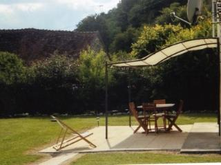 Nice Guest house with Internet Access and Television - Chatellerault vacation rentals