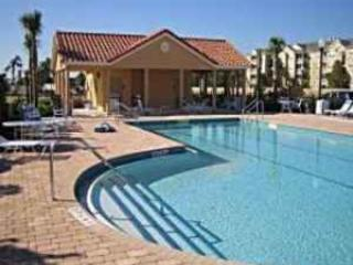 Luxurious 3 Br Townhome in a Private Community (Ki - Kissimmee vacation rentals