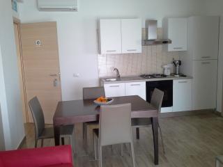 Aria di Mare - Appartamento Mare - San Salvo vacation rentals