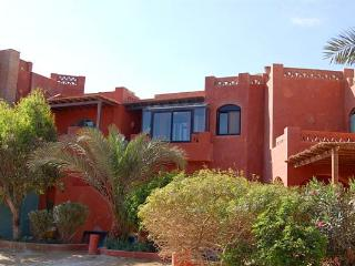 Apartment Relf (Downtown R.11) - El Gouna vacation rentals