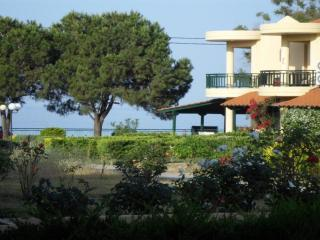 Maisonette in Nikiti, Sithonia, ID: 3251 - Agios Nikolaos vacation rentals