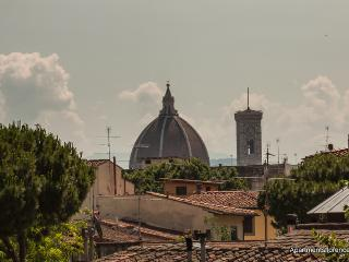 Prato Apartment - Florence vacation rentals
