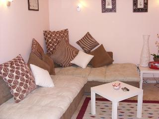 Apartment Balady (Downtown L.08) - El Gouna vacation rentals