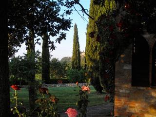 Relais Ortaglia Camera San Donato - Montepulciano vacation rentals