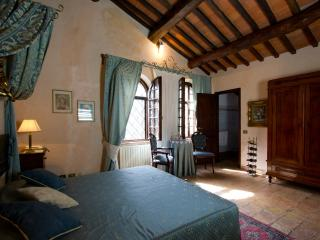 Relais Ortaglia Camera Talosa - Montepulciano vacation rentals