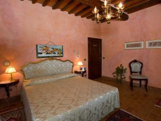 Relais Ortaglia Gracciano - Montepulciano vacation rentals
