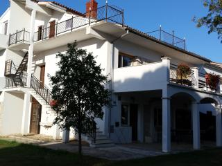 Holiday House Silvano - Fazana vacation rentals