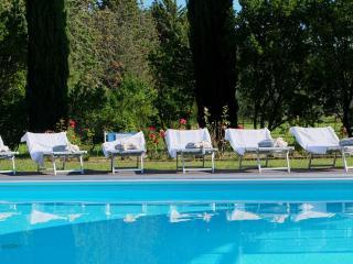 Locanda Pantanello - Pitigliano vacation rentals