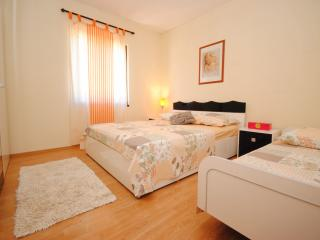 Modern and good value two bedroom apartment - Slatine vacation rentals