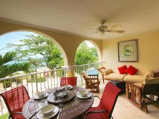 Nice 2 bedroom Condo in Christ Church - Christ Church vacation rentals