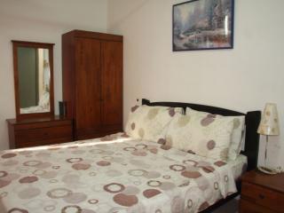 Pondok Melor Homestay - Balok, Kuantan - Balok vacation rentals