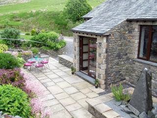 Luxury Contemporary Rural Stone Barn Conversion - Kendal vacation rentals