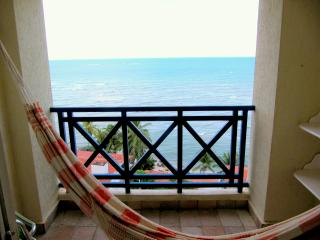 3 bedroom Apartment with Deck in Natal - Natal vacation rentals