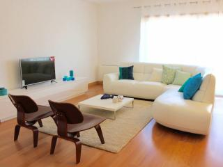 Myrtle Apartment, Benfica, Lisboa - Lisbon vacation rentals
