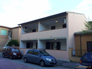 TRILOCALE FIRENZE 4+2 POSTI LETTO - Marina Di Grosseto vacation rentals