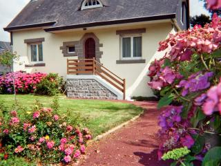 maison fouesnant finistère - Fouesnant vacation rentals