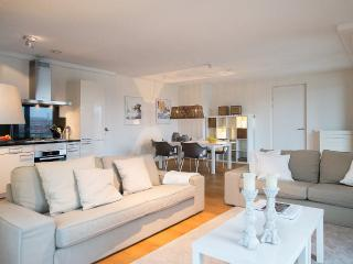 Comfortable 2 bedroom Condo in The Hague - The Hague vacation rentals