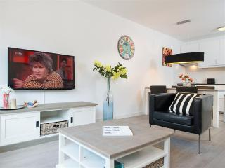 Short Stay Messstraat - The Hague vacation rentals