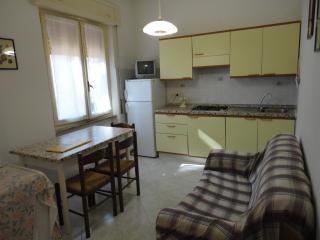 FIUMARA TRILOCALE 5 POSTI LETTO - Marina Di Grosseto vacation rentals