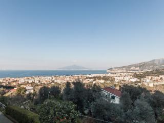 Casa Vacanza Donna Titina - Sorrento vacation rentals
