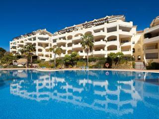 Hacienda Playa Marbella - Elviria vacation rentals