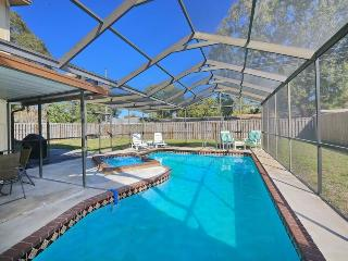 Sarasota, Beaches, Lido, Down Town, Siesta - Sarasota vacation rentals