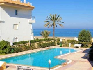 2 bedroom Apartment with A/C in El Palmar - El Palmar vacation rentals