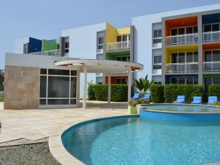 2BD - Isla Bonita - Near Eagle Beach - Oranjestad vacation rentals