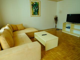 Nice Condo with Internet Access and Balcony - Tropolach vacation rentals