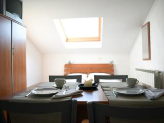 Apartment Sofia - Cres vacation rentals