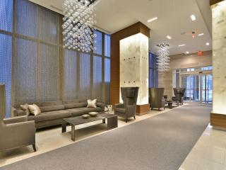 300 Front St - Luxury 2BD suite right by CN Towe - Toronto vacation rentals