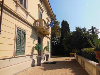 Villa La Guardia Tuscany Resort - Crespina vacation rentals