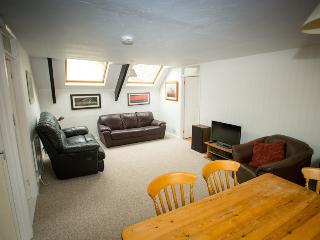 The Flat - Bude vacation rentals