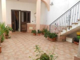 Salento Casa Vacanza Otranto - Gallipoli  4/6 pax - Zollino vacation rentals