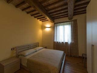 All'ombra del Sughero-Ulivo - Macerata vacation rentals