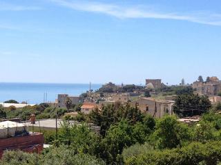 Casa Vacanza Sant'Antonio Sciacca - Sciacca vacation rentals