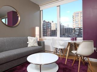 5117 - New York City vacation rentals