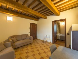 All'ombra del sughero -Gelso - Macerata vacation rentals